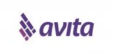 AVITA - Audiovisuaalinen toimiala ry