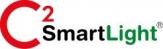 C2 SmartLight Oy