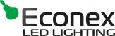 Econex Oy Ltd
