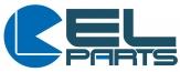 EL-Parts Oy