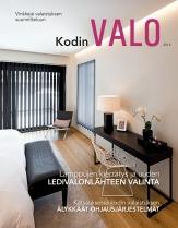Kodin VALO 2015