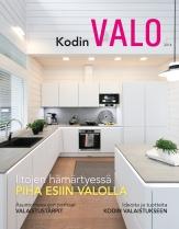 Kodin VALO 2016
