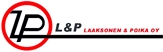 L & P Laaksonen & Poika Oy