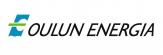 Oulun Energia Urakointi Oy