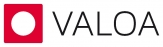 VALOA design Oy