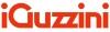 iGuzzini Finland & Baltic Oy