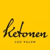 Ketonen Oy