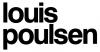 Louis Poulsen Finland Oy