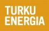Turku Energia Urakointipalvelut Ulkovalaistus- ja Liikennevalopalvelut